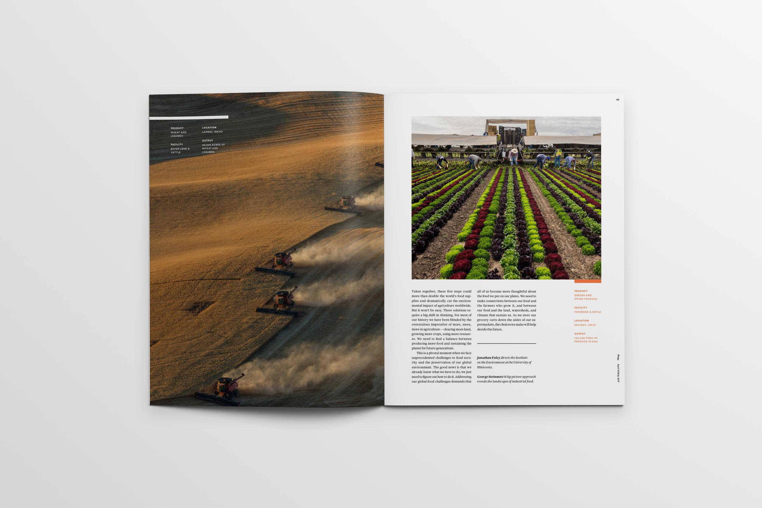 Magazine_Mockup_Pages42-43.jpg