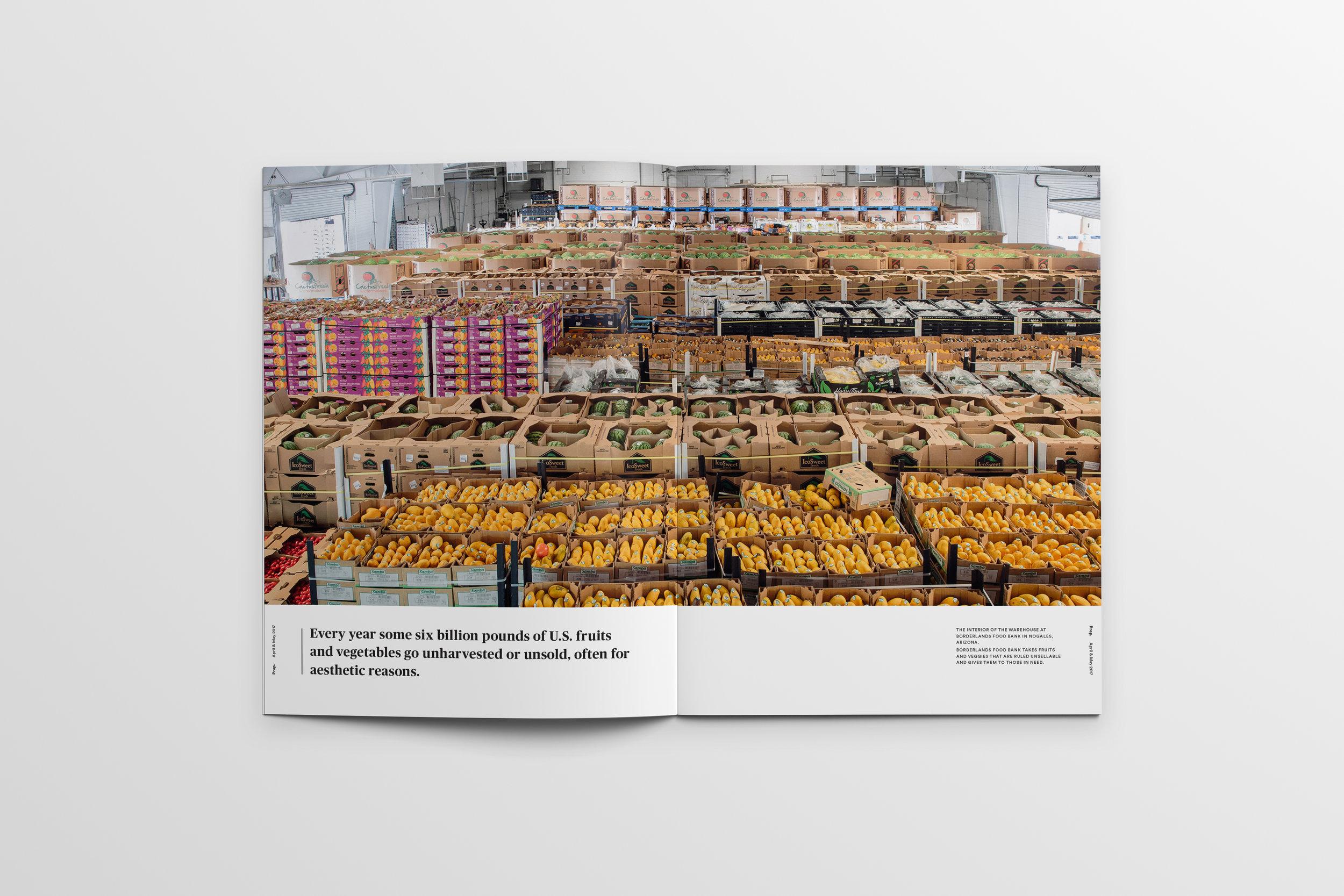 Magazine_Mockup_Pages48-49.jpg