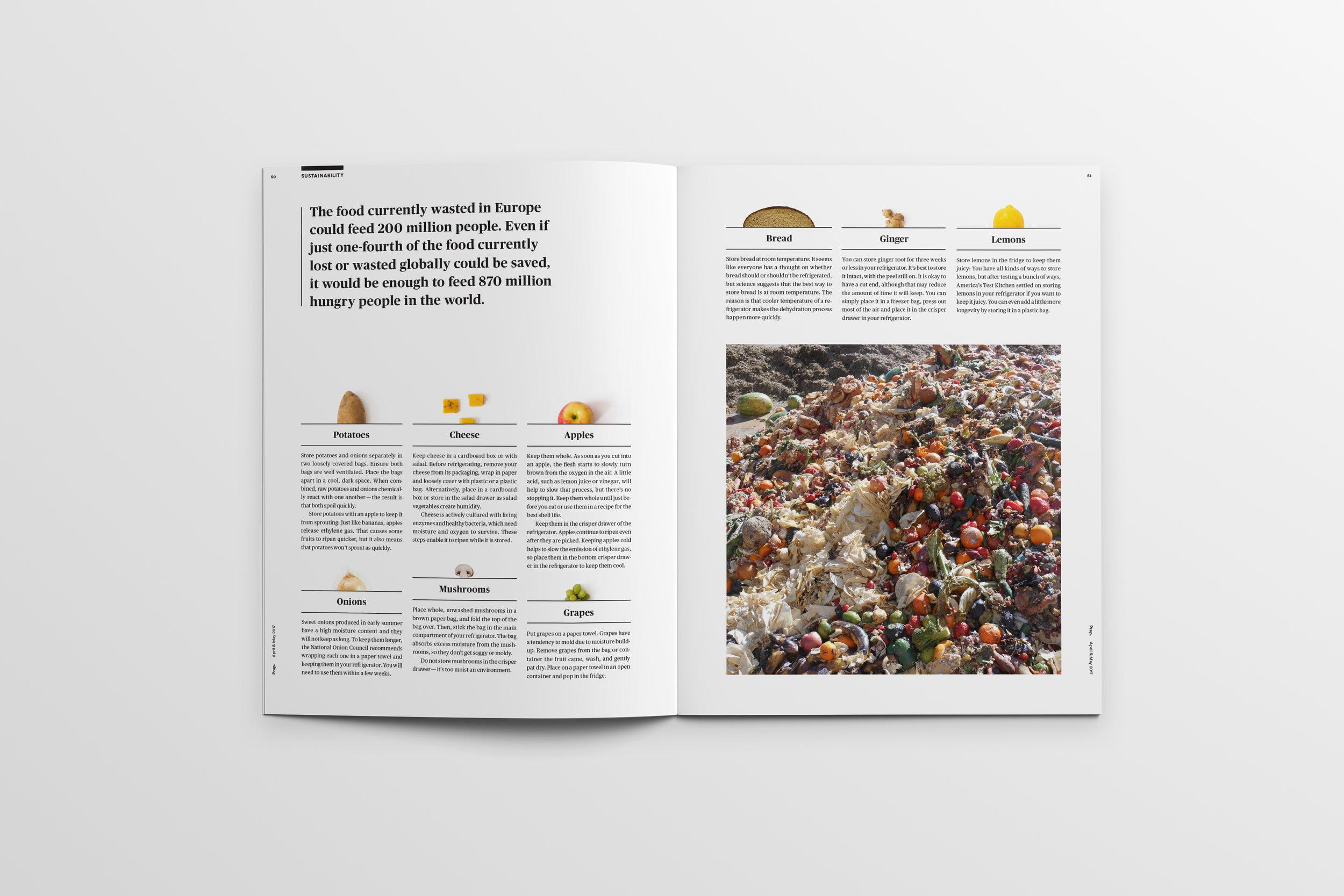 Magazine_Mockup_Pages50-51.jpg