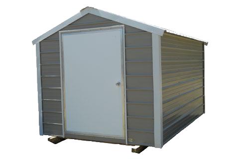 ULTRA COTTAGE - 48 INCH DOOR