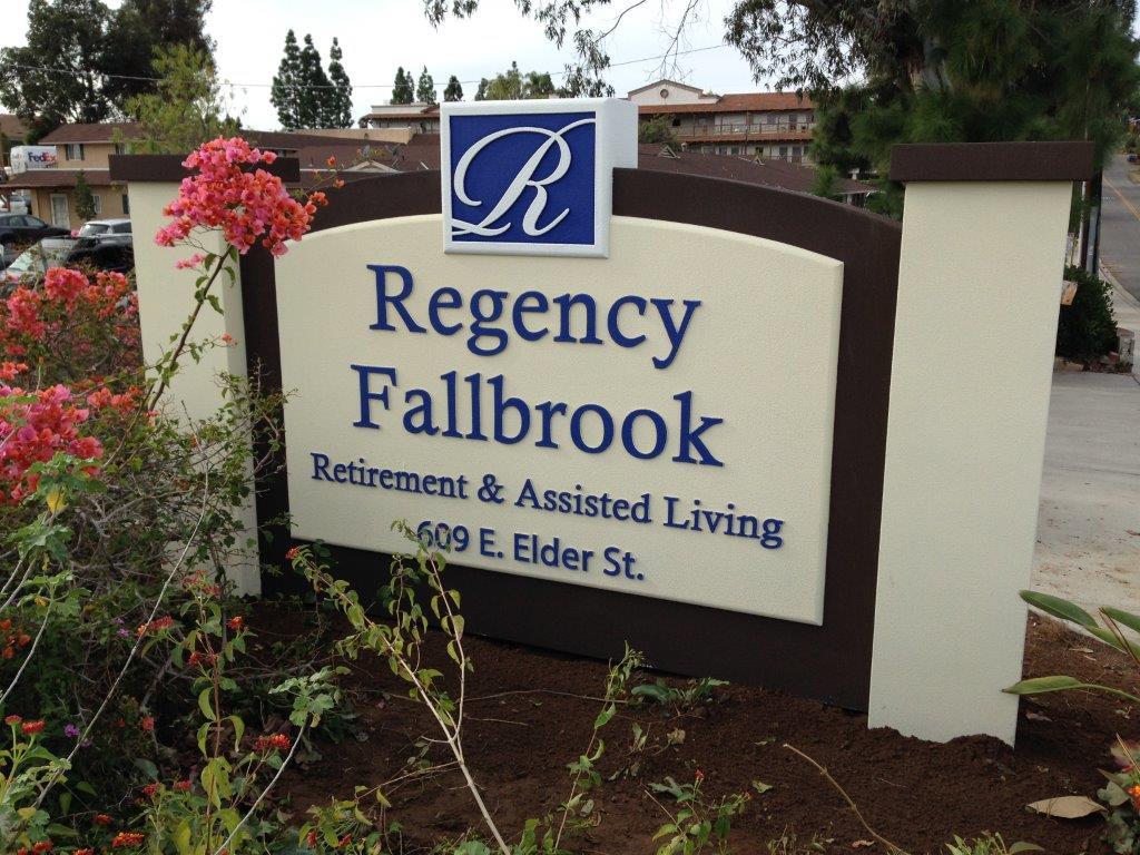 Fallbrook foam monument.jpg