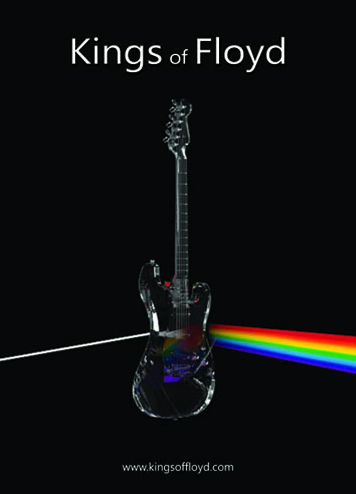 Gitarre_postkarte_III.jpg