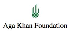 Aga Khan Foundation.jpg