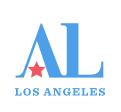 Assistance League LA.jpg