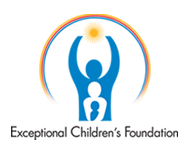exceptional-childrens-foundation.png