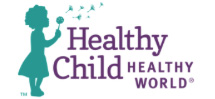 Healthy Child Healthy World.jpg