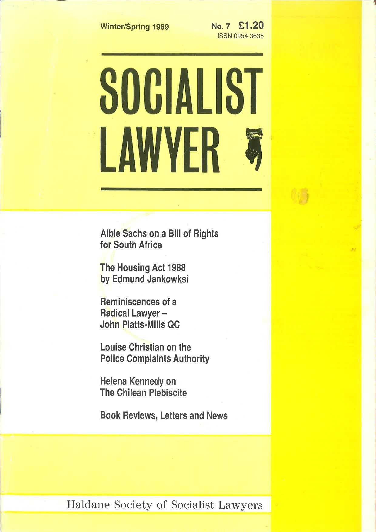 Socialist Lawyer Cover (7).jpg