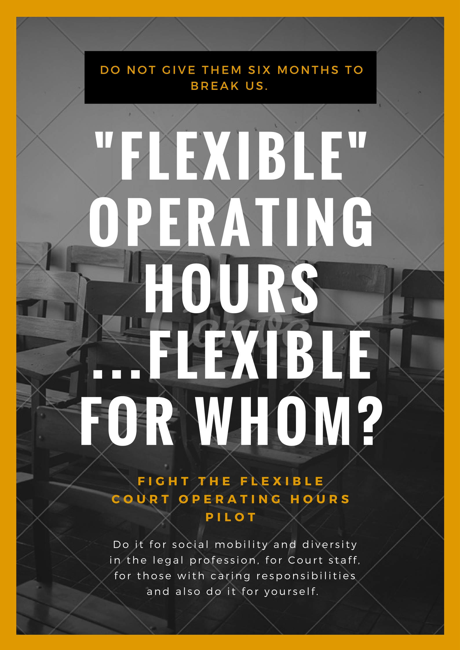 Flexible for Whom_.jpg