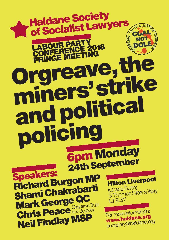 Orgreave Labour Fringe.jpg