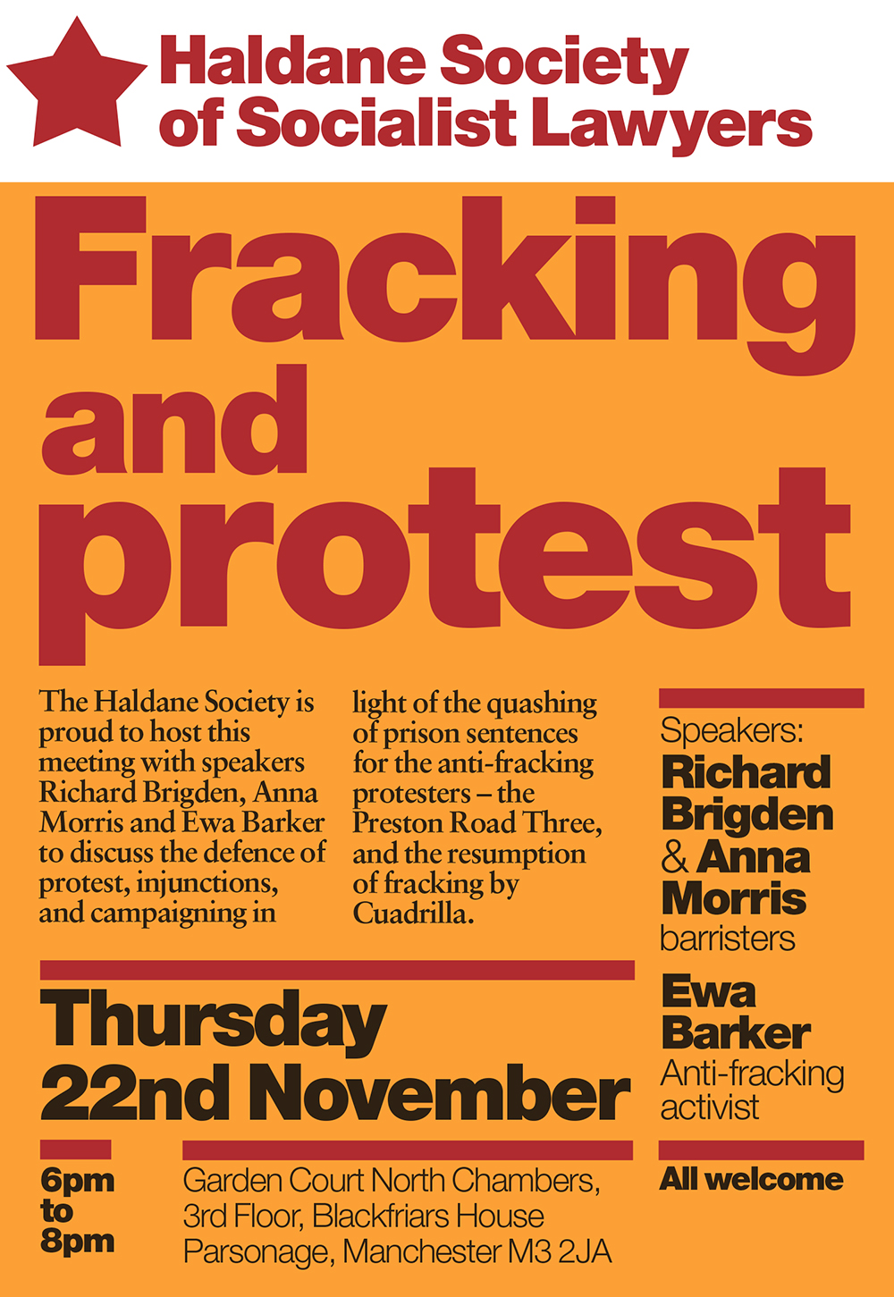 haldane-mc-fracking-22Nov2018-flyer.jpg