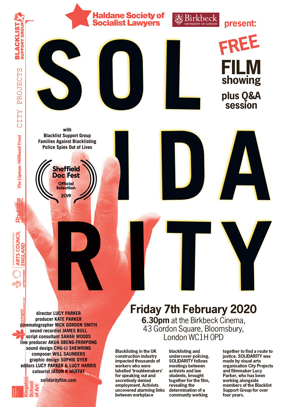 haldane-birkbeck-film-7Feb2020-web.jpg