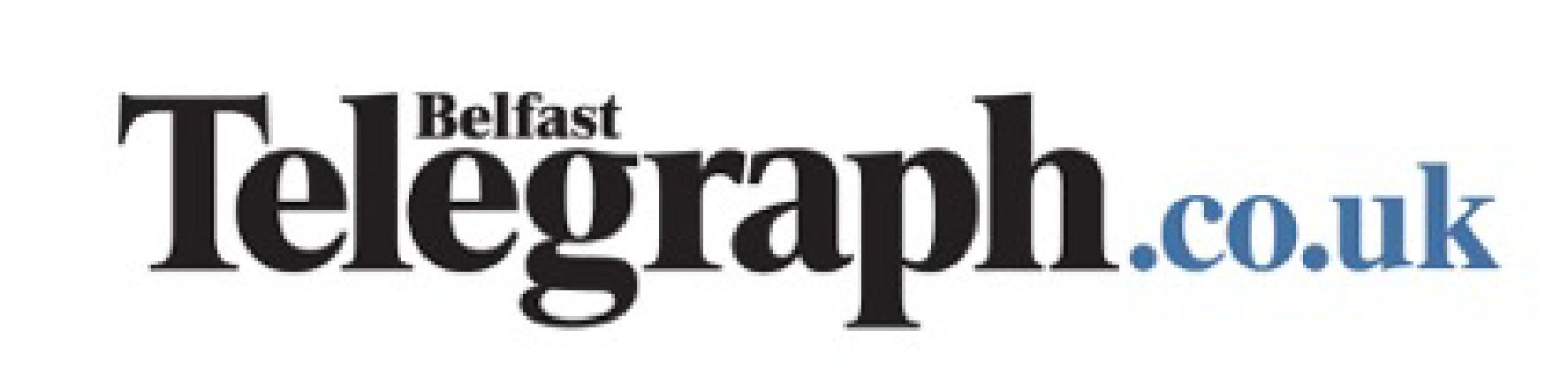 BT web logo-01.png