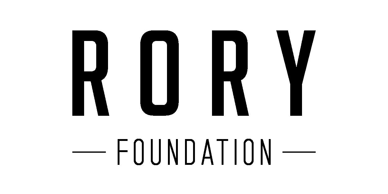 rorylogo-01.png