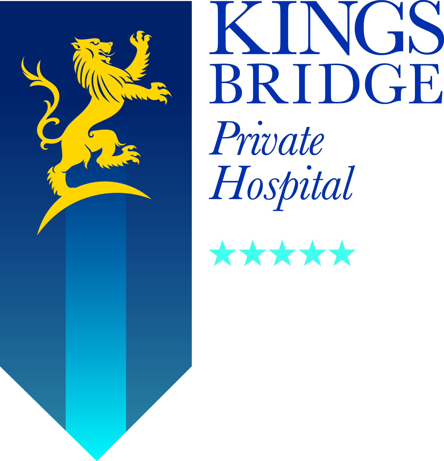 Kingsbridge Private Hospital Logo.jpg