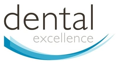 dental excellence logo.jpg