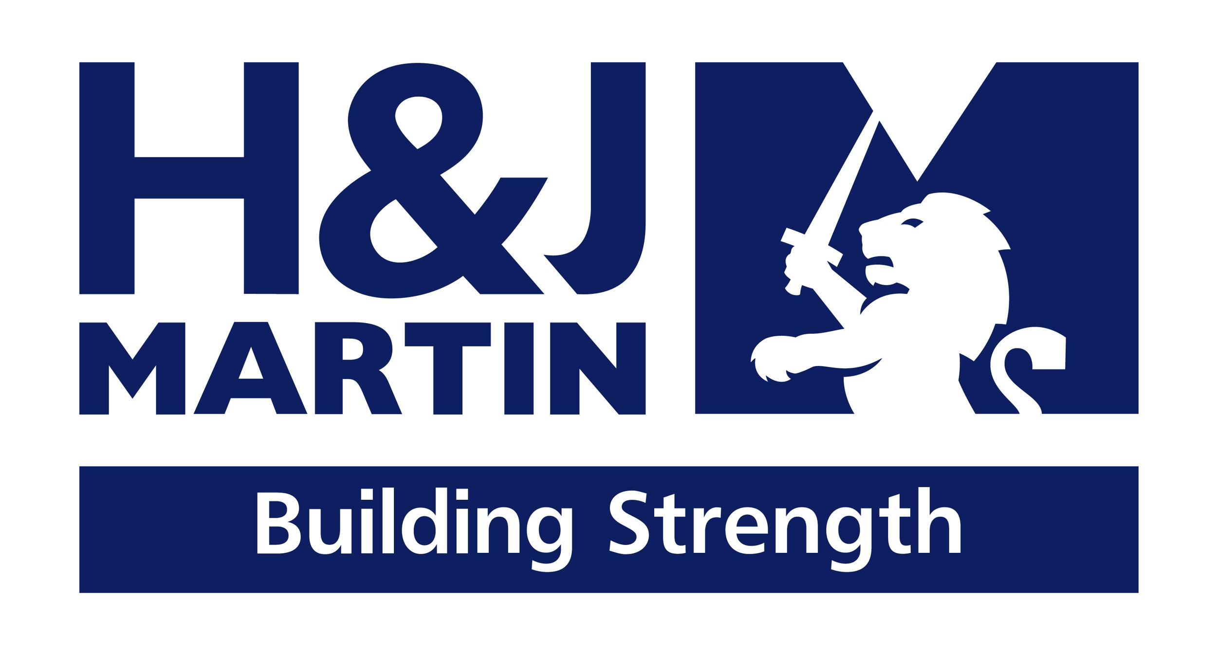 H&J Martin.jpg