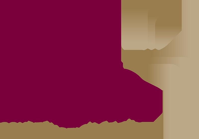 Lagan Construction GROUP LOGO 2014.png