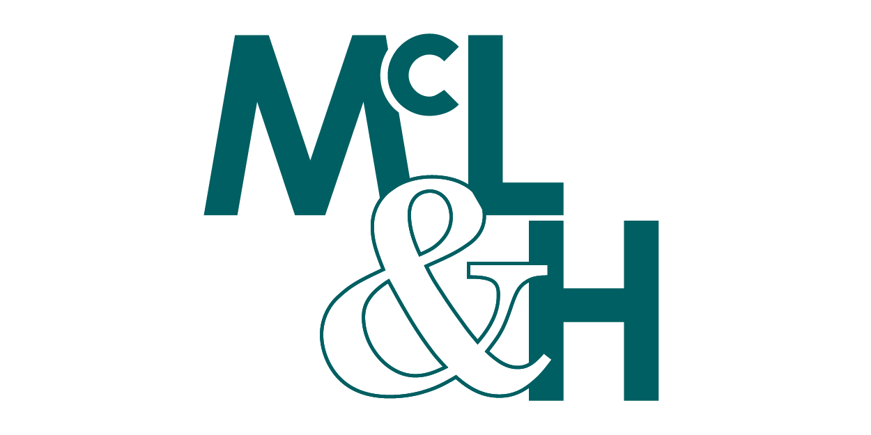MCLH-01.png