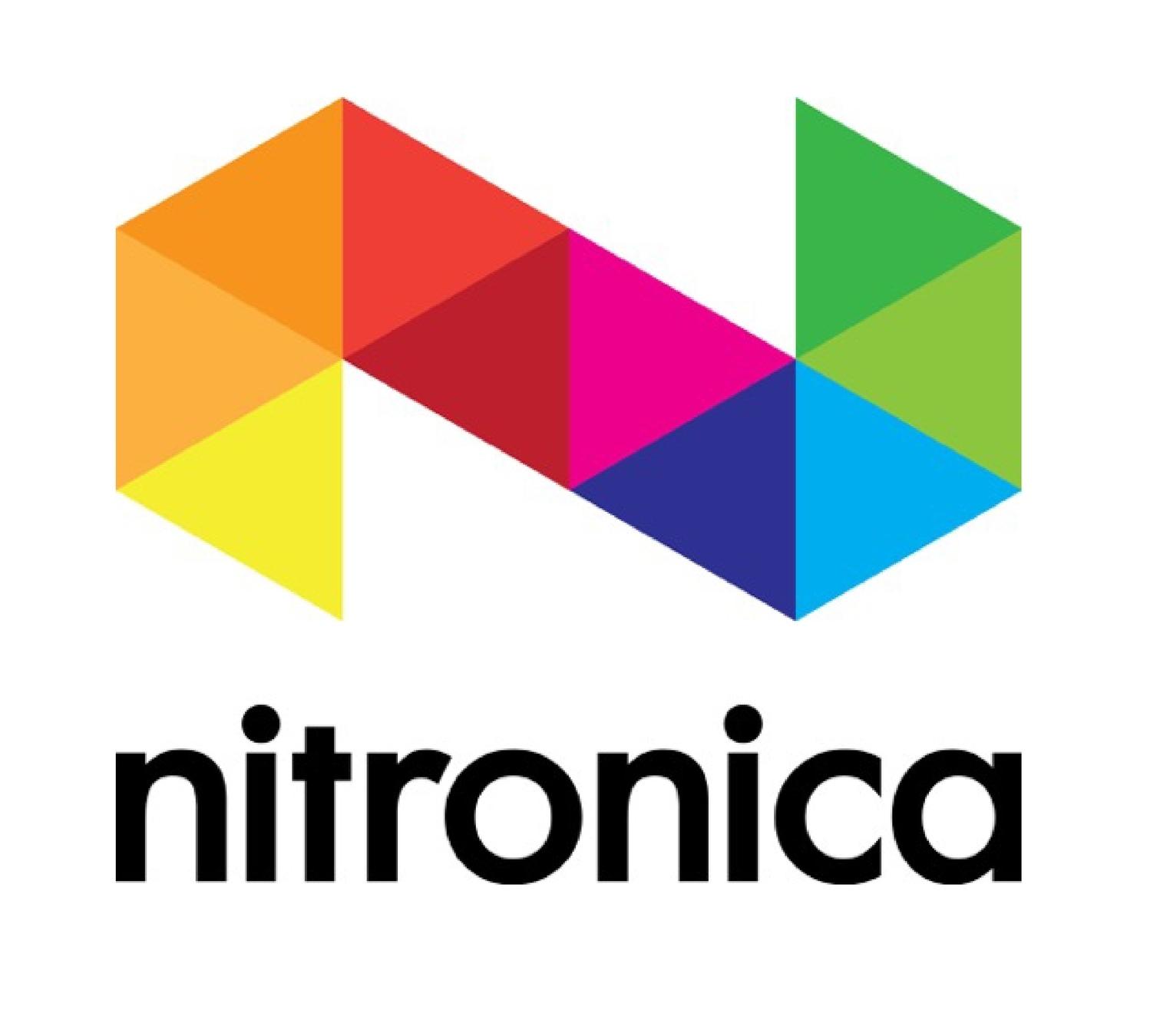 Nitronica_Logo_black-01.jpg