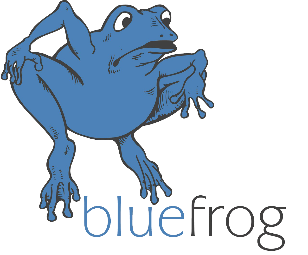 BLUE FROG Medium.png