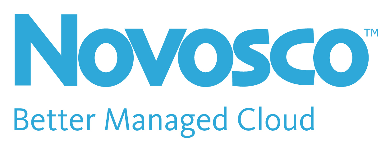 Novosco blue logo 2016.jpg