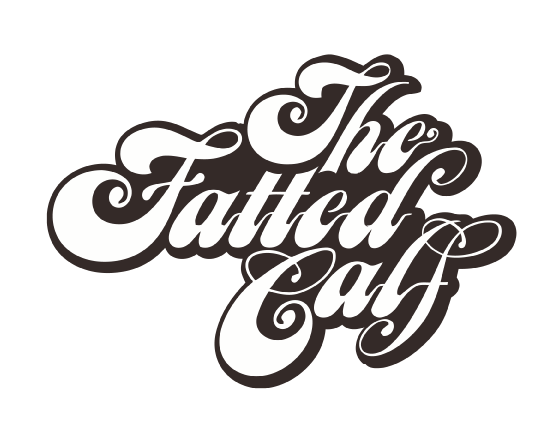 fatted-calf-logo.png