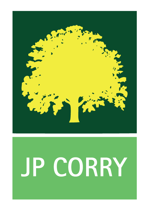 JP-Corry-logo.png
