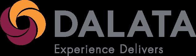 DALATA_logo_full.png