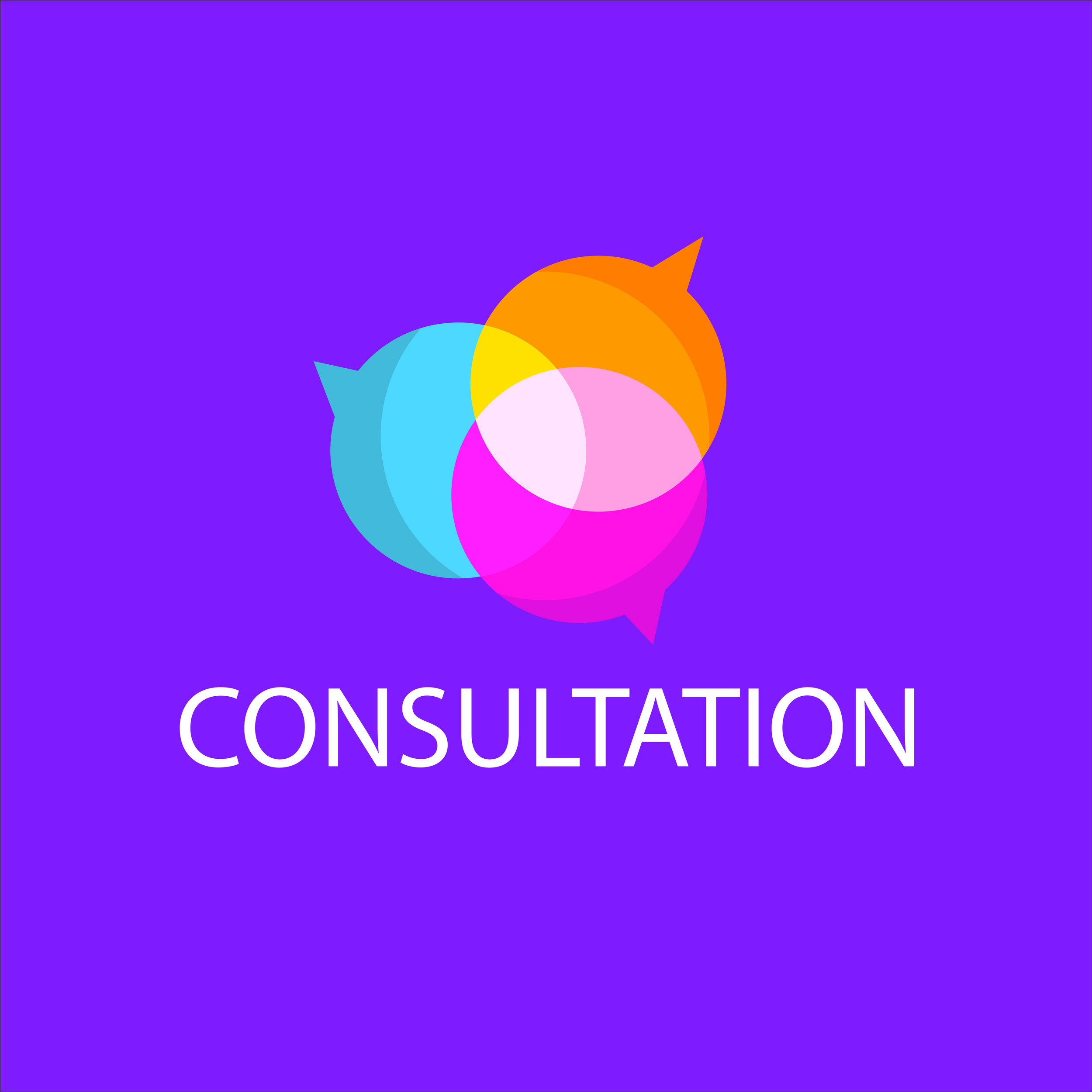 Video Marketing Consultation