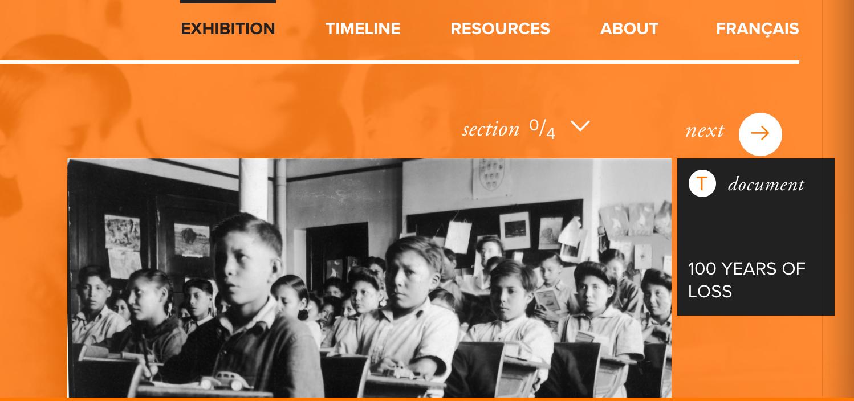 Legacy of Hope Website.png