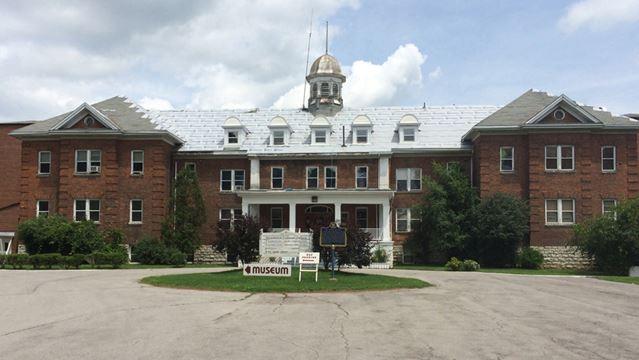 Mohawk Institute Museum.jpg