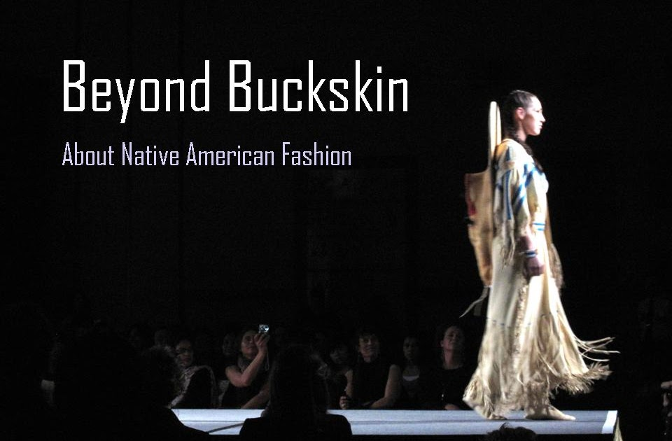 Focusing on Native American made clothing and accessories, we bring ancient designs, natural materials, and cultural stories to modern fashion. Visit the site    click here