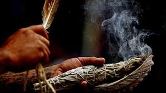 les traditions spirituelles autochtones -   Pdf ici: