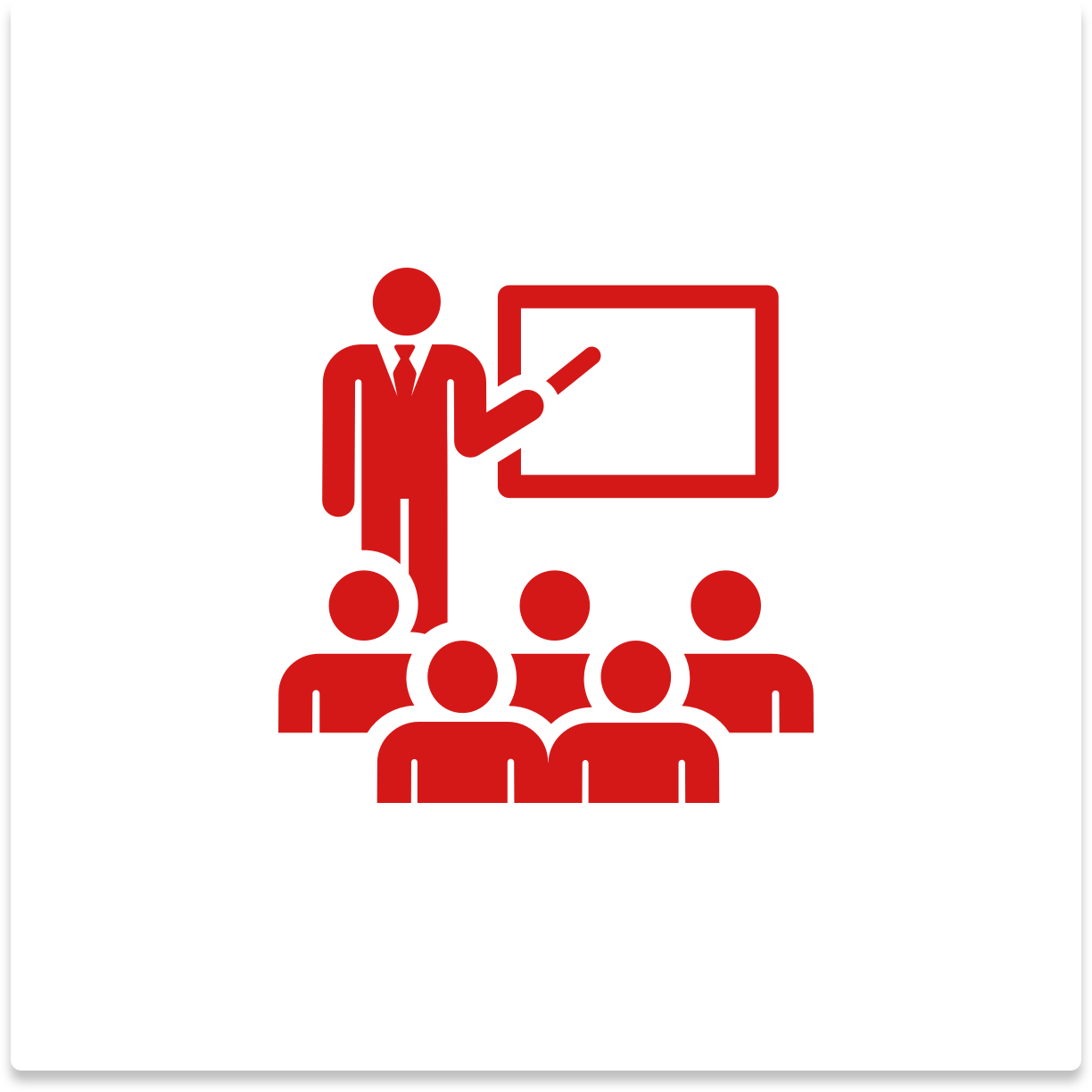 Teacher Guide: - The unit involves the viewing of the acclaimed film Third World Canada, class discussions as well as a visit from an Elder. The Teacher Guide will provide instructors with detailed outlines of each module's teaching procedure.