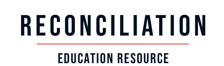 Reconciliation Resource Graphic_v6.png