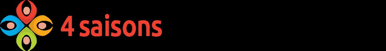 4S_Standard_FR_Full Colour_v2.png
