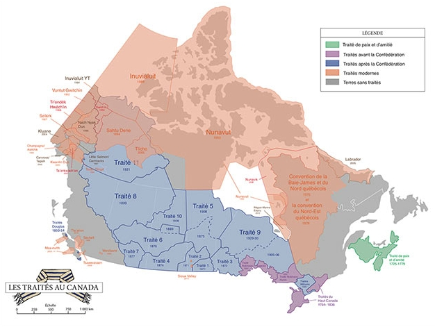 Treaties.jpg