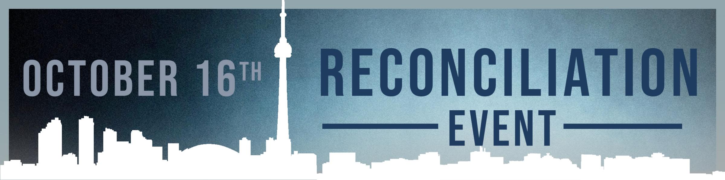 ReconciliationEvent-Banner.jpeg