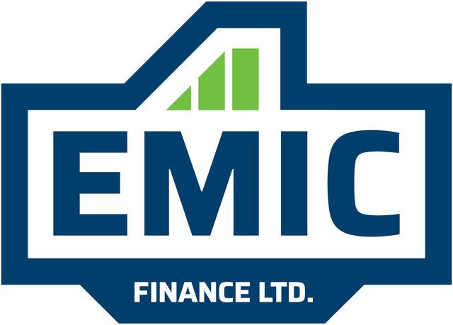 EMIC Finance 300dpi.jpeg
