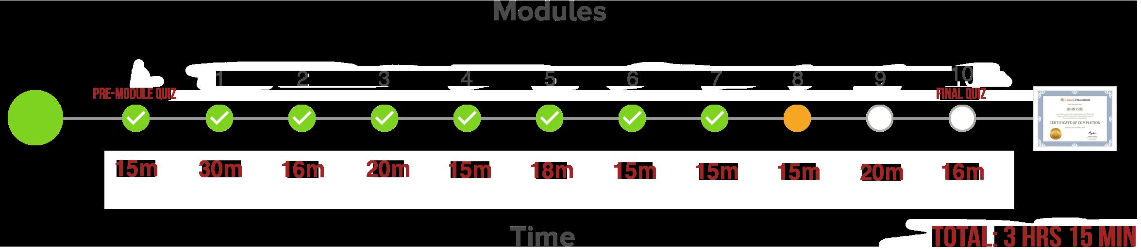 Module8_Orange.png
