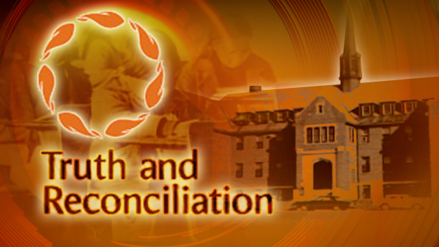 Truth & Reconciliation Commission - Truth & Reconciliation Commission: Calls to ActionDOWNLOAD & READ the overview of the 94 Calls to Actions from the Truth and Reconciliation Commission of Canada. See how many relate to education for example call to action #62.