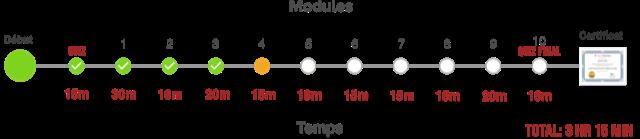 Module4_Orange-FR.png