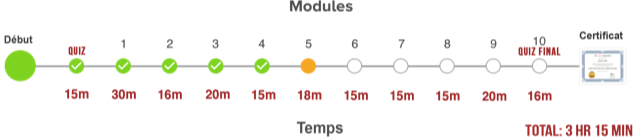 Module5_Orange-FR.png