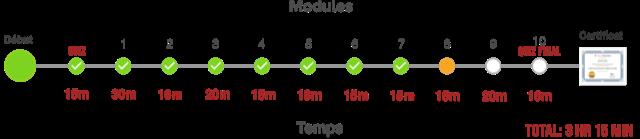 Module8_Orange-FR.png