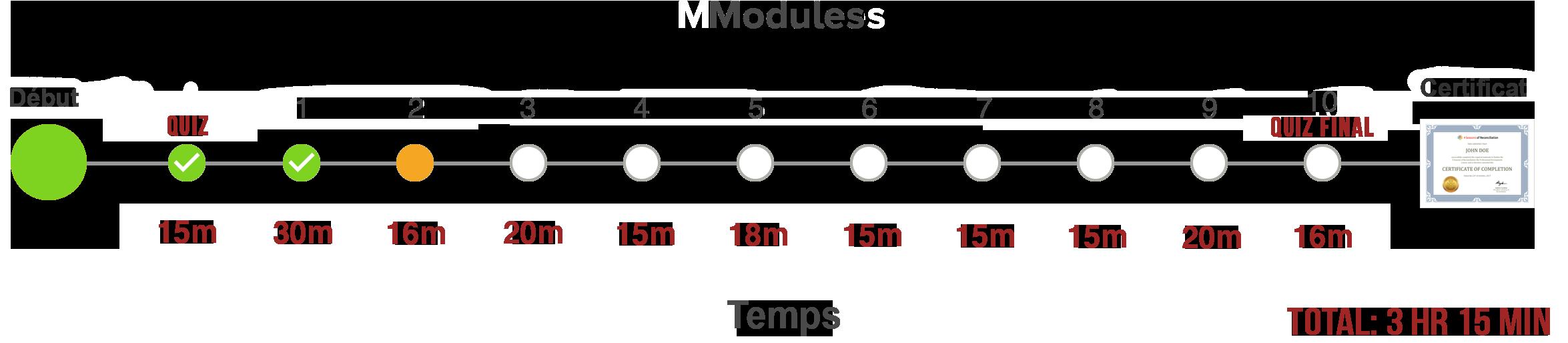Module2_Orange-FR.png