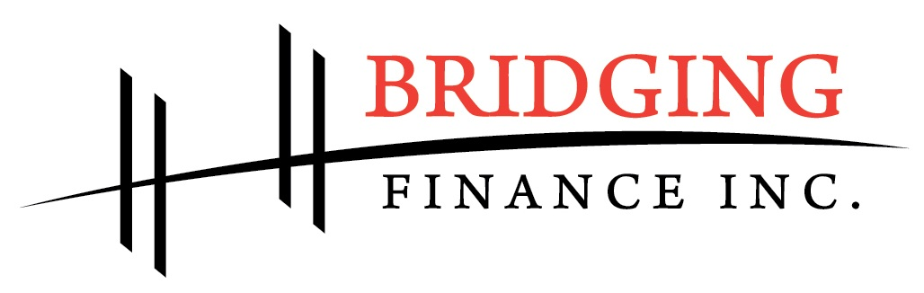 Bridging-Finance-Inc.jpg