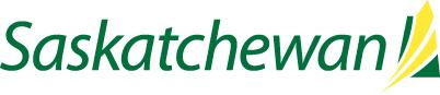 thumbnail_Saskatchewan_logo_Color.jpg