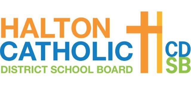 centennial-college_logo_201901281941518.png