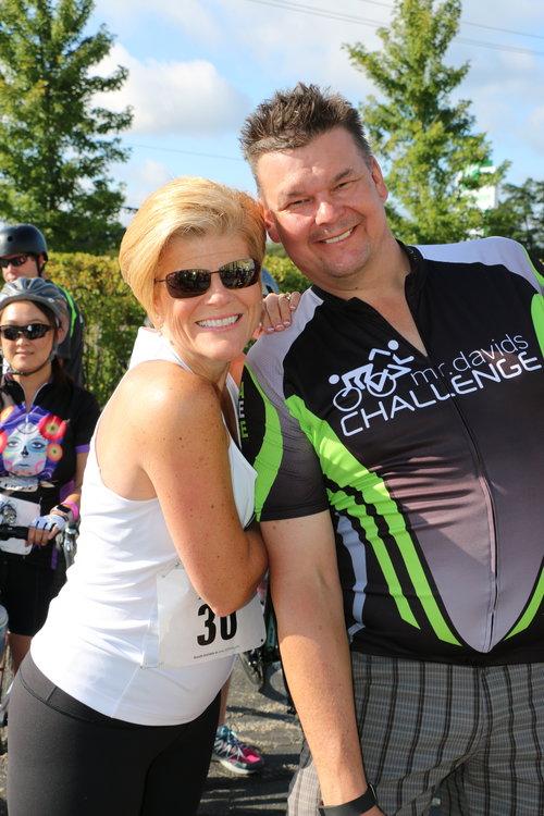 Bike+Challenge+(9-17-16)+(84).jpeg