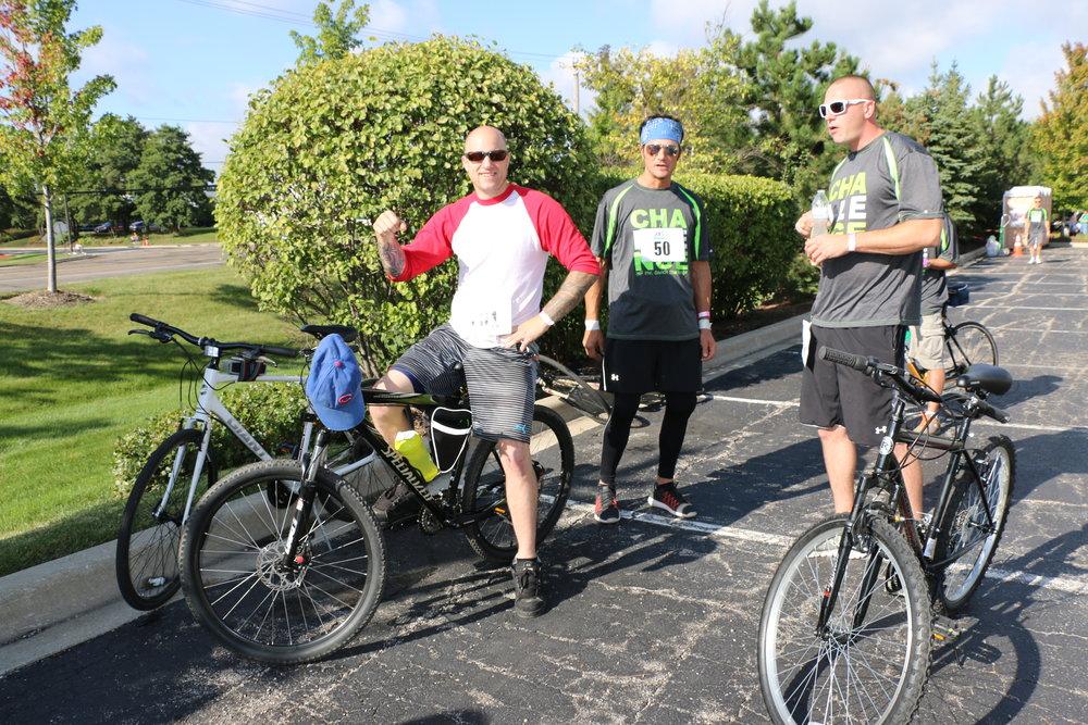 Bike+Challenge+(9-17-16)+(103).jpeg
